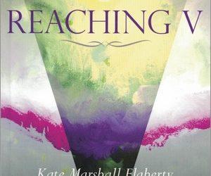 Reaching V